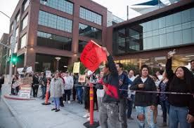 facebook office palo alto. Vigil In East Palo Alto Protests Amazon, Facebook Policies Facebook Office Palo Alto U
