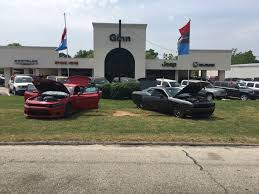 covington chrysler jeep dodge and ram dealer