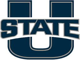 2012 Utah State Aggies Football Team Wikipedia
