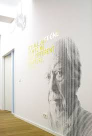 Small Picture Best 25 Office graphics ideas only on Pinterest Fun office