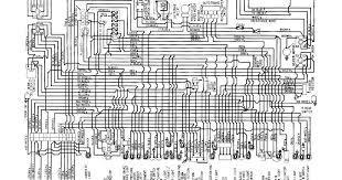 63 chevy impala wiring diagram 63 image wiring diagram 1963 bel air wiring diagram 1963 auto wiring diagram schematic on 63 chevy impala wiring diagram