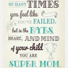 Kids Love Quotes 49 Inspiration 24 Mother Daughter Quotes Best Mom And Daughter Images