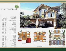 house plans for a narrow lot bungalow awesome house plans uk bungalow awesome small house design