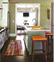 rugs architecture magnificent kitchen 3 area rug and runner sets sears washable runners jc penneys jcpenney area rugs
