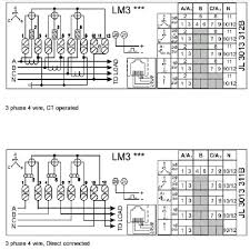 elster a1140 mid polyphase electricity meter abb current transformer wiring diagram elster a1140 polyhase electricity meter � a1140 ct or dc wiring