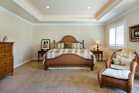 Ceiling Design For Master Bedroom Unique Inspiration
