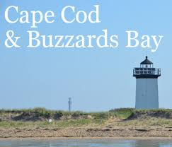Cape Residents Weather Experts Recall The New England Hurricane Weather Cape Cod November