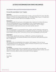 Letters With Letterhead Sample Resume Law Graduate New Cover Letter Letterhead Teacher Cover
