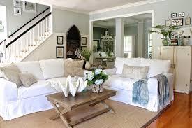 white coastal furniture. Full Size Of Amazing Modern Leather Sofa Photos Family Room Creative And Unforgettable White Slip Coastal Furniture