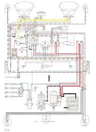 car alarm wiring diagram solidfonts car alarm wiring diagram nilza net