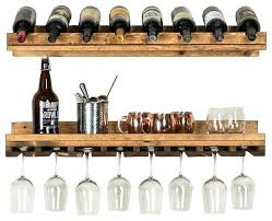 william sonoma wine rack racks wood shelving ideas designs 2 piece view in your room williams