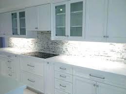 backsplash for butcher block counter for butcher block counter lovely kitchen remodel white butcher block countertop