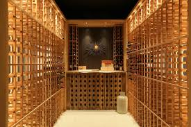 wine cellar lighting. Room · Wine Lighting Cellar