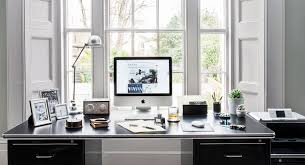 working from home design your ideal home office feedster working from home design your ideal home office
