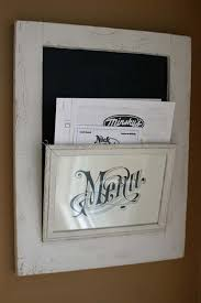 Old picture frame ideas Reuse Repurposedpictureframe24 Sad To Happy Project 35 Fantastic Ways To Repurpose Old Picture Frames Amazing Diy