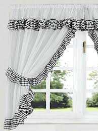 kitchen curtains sets full size of decoration blue and gray kitchen curtains green and white kitchen curtains black and kitchen tier curtains sets