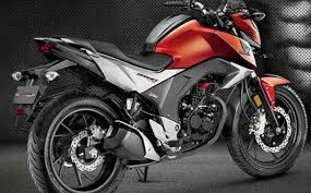 2018 honda motorcycles.  motorcycles honda motorcycle u0026 scooter india throughout 2018 honda motorcycles