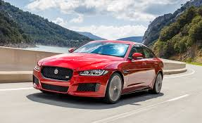 2018 jaguar line up. brilliant jaguar for 2018 jaguar line up