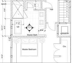 chinese restaurant kitchen layout. Delighful Chinese Chinese Kitchen Layout Intended Restaurant T