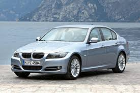 BMW 3 Series bmw 3 series 2007 : BMW recalls 700,000 cars for wiring-related fire risk - Roadshow