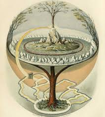 <b>Tree of life</b> - Wikipedia