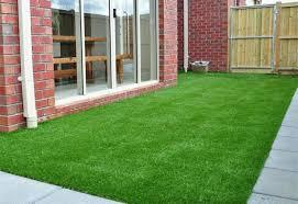 golden moon artificial grass rug series pe indoor outdoor green decorative