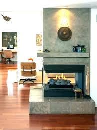 2 sided fireplace marvelous dual sided fireplace 2 sided fireplace 2 sided fireplace ideas 2 sided 2 sided fireplace
