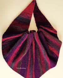 Beginner Knitting Patterns Gorgeous Easy Knitting Patterns For Beginners Beyond Scarves