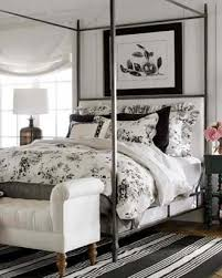 Shop Luxury Bedroom Furniture