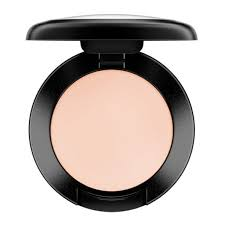 <b>MAC Cosmetics</b> Studio <b>Finish Concealer</b> reviews, photos ...