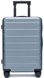 <b>Чемодан Xiaomi RunMi</b> 90 Fun Seven Bar Business Suitcase 24 ...