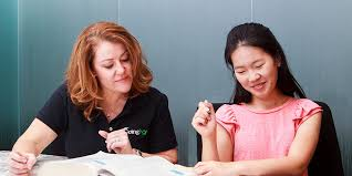 trigonometry tutors expert trig help in person online going ivy how going ivy helps trigonometry