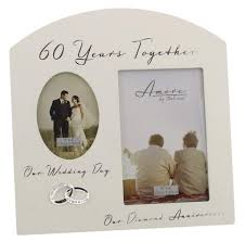 60th weddingnniversary gift ideas for pas 25th silver with silver wedding anniversary gift ideas uk why
