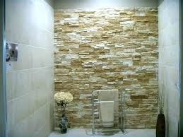 wall tiles for living room natural slate wall tiles living room
