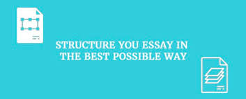 quick guide on how to write an impressive essay on dengue fever structure your essay in the best possible way
