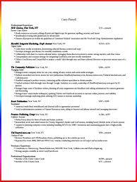 copy editor resume sample   resume samplecopy editor resume sample