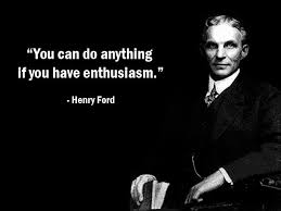 Quotes From Famous People Extraordinary 48 Inspirational Quotes By Famous People