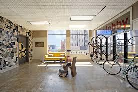 interior design office space. Tech Office Space Interior Design