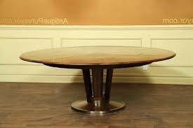 round dining table with self storing leaves best modern round to dining table with self storing round dining table with self storing leaves