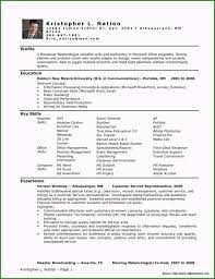Example Of A Medical Assistant Resumes Medical Assistant Resume Template Impressive Examples Entry