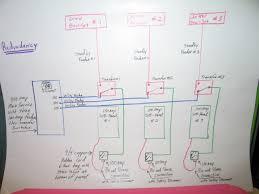 gfretwell com electrical 3generators001 gfretwell com electrical ats panel for generator wiring diagram pdf at cita asia