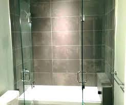 Corner shower stalls lowes 3x3 Corner Shower Stalls Lowes Levelupnewsletterinfo Shower Stalls Lowes Shower Stalls Shower Stall Shower Kits Stand Up