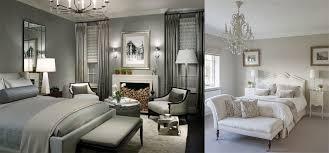 Grey Shades Bedroom Design 2018 Bedroom Trends 2018