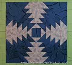 Pineapple Quilt Pattern Simple Free Pineapple Quilt Patterns Illustrated StepbyStep Instructions