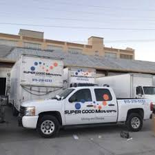 moving companies el paso tx. Interesting Companies Photo Of Super Good Movers  El Paso TX United States To Moving Companies Paso Tx