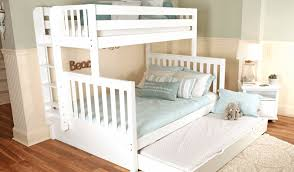 Make Your Kids Bed Longer with Twin XL Loft Beds and Bunk Beds