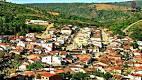 imagem de Ribeir%C3%A3o+do+Largo+Bahia n-4