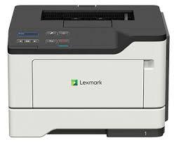 Lexmark Laser Printer Supplies Toner Cartridges Fuser