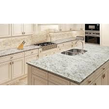 allen roth quartz countertops angel ash quartz countertops allen roth kitchen in 2019 home improvement