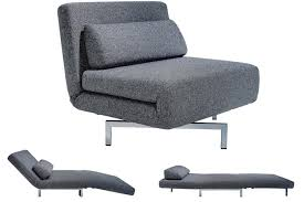 modern futon sleeper chairs s chair grey s chair convertible chairbed charcoal s chair convertible chairbed charcoal lrg